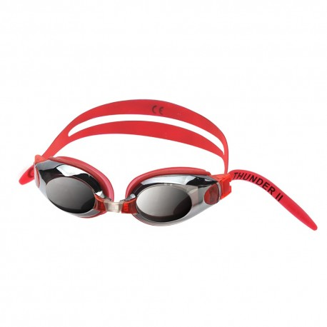 Okulary pływackie Spokey Thunder II