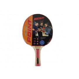 Rakietka do tenisa stolowego POINT DERBY
