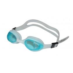 Okulary pływackie dziecięce Axer Sunfun