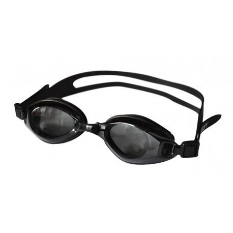 Okulary pływackie Axer Finity