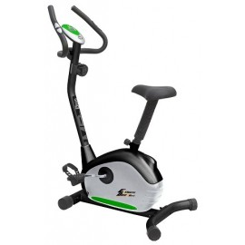 Rower magnetyczny Energetic Body B600
