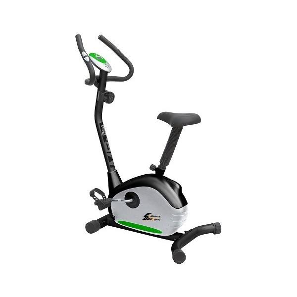 Rower magnetyczny Energetic Body B600
