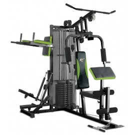Atlas ENERGETIC BODY 8000