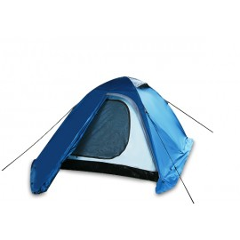 Namiot 3-osobowy Iceberg Shelter 3