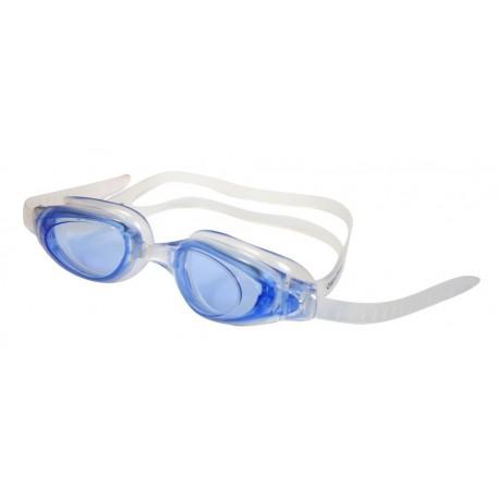 Okulary pływackie Axer Marine