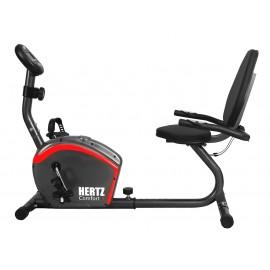 Rower poziomy Hertz Comfort 1