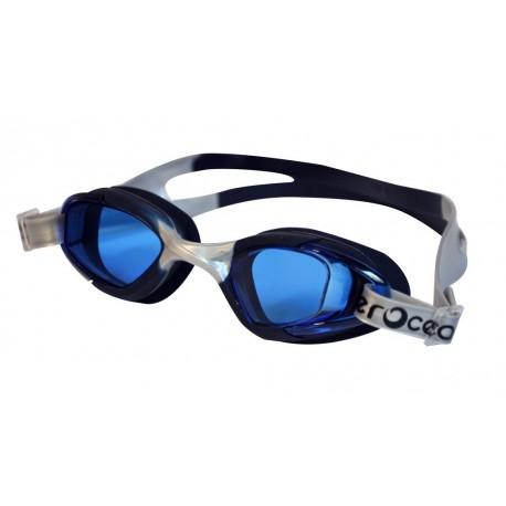 Okulary pływackie Axer Mico
