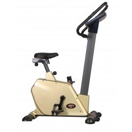 Rower magnetyczny Hertz TR 200