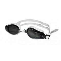 Okulary pływackie Axer Sens