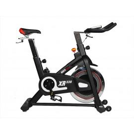 Rower spinningowy HERTZ XR-330