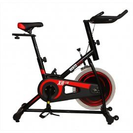 Rower spinningowy HERTZ XR-110