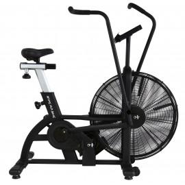 Rower treningowy AirBike firmy NPG