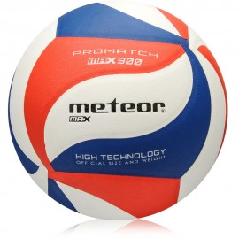 Piłka do siatkówki Meteor MAX 900