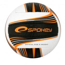 Piłka do siatkówki Spokey Gravel II
