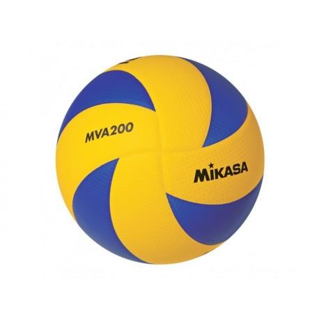 Piłka do siatkówki Mikasa MVA200