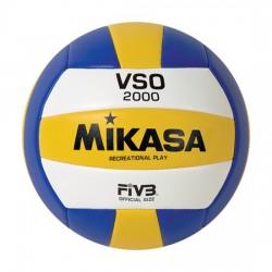 Piłka do siatkówki Mikasa VSO2000