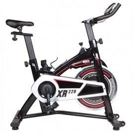 Rower spinningowy HERTZ XR-220