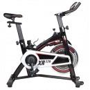 Rower spiningowy HERTZ XR-220