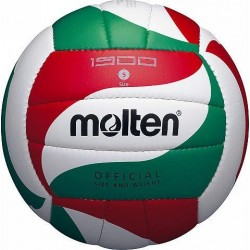 Piłka do siatkówki Molten V5M1900
