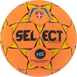 Piłka ręczna Select PHANTOM rozmiar 1