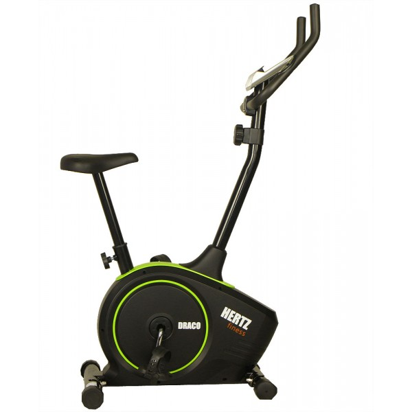 Rower treningowy DRACO