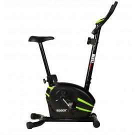 Rower treningowy HERTZ ESSOC