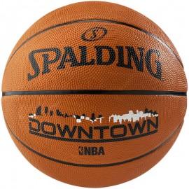 Piłka Spalding NBA Downtown