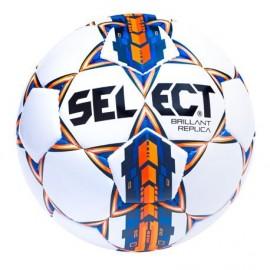 Piłka nożna Select Brillant Replica 4