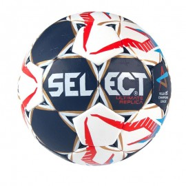 Piłka Select Ultimate Replica Champions League r.2