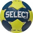 Piłka ręczna Select Sirius r.0