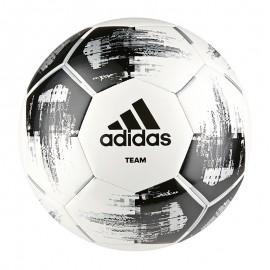 Piłka adidas Team Glider