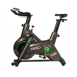 Rower spiningowy Hertz XR-330 PRO magnetyczny !