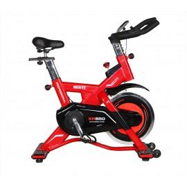 Rower spinningowy HERTZ XR-550