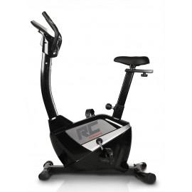 Rower treningowy magnetyczny Hertz RC Pro