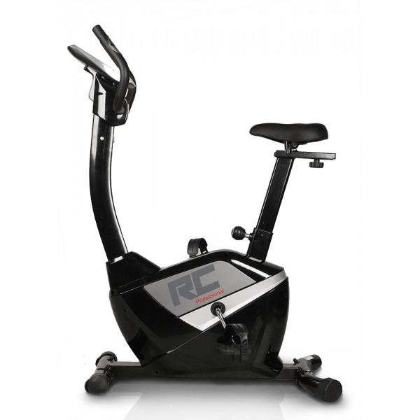 Rower treningowy magnetyczny Hertz RC Pro,