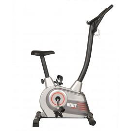 Rower treningowy HERTZ AXEN