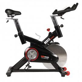 Rower spinningowy Hertz XR-440