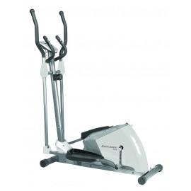 Orbitrek Iron Body E600
