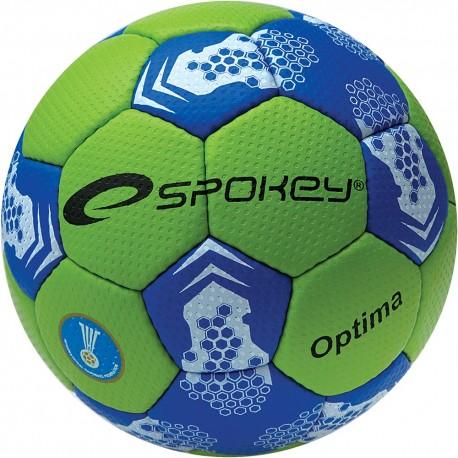 Piłka ręczna Spokey Optima II Mini 0