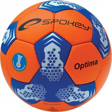 Piłka ręczna Spokey Optima II damska 2