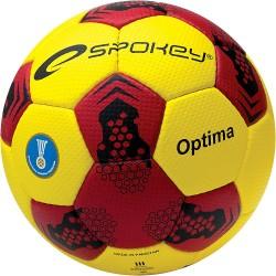 Piłka ręczna Spokey Optima II 3 Męska