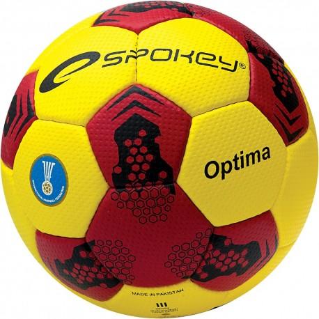 Piłka ręczna Spokey Optima II Męska 3