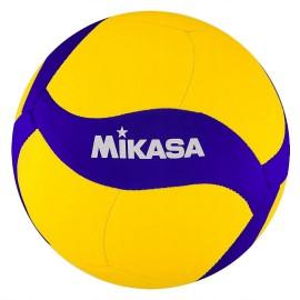 Piłka do siatkówki 65-67 cm Mikasa MVA370