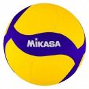 Piłka do siatkówki Mikasa V370W