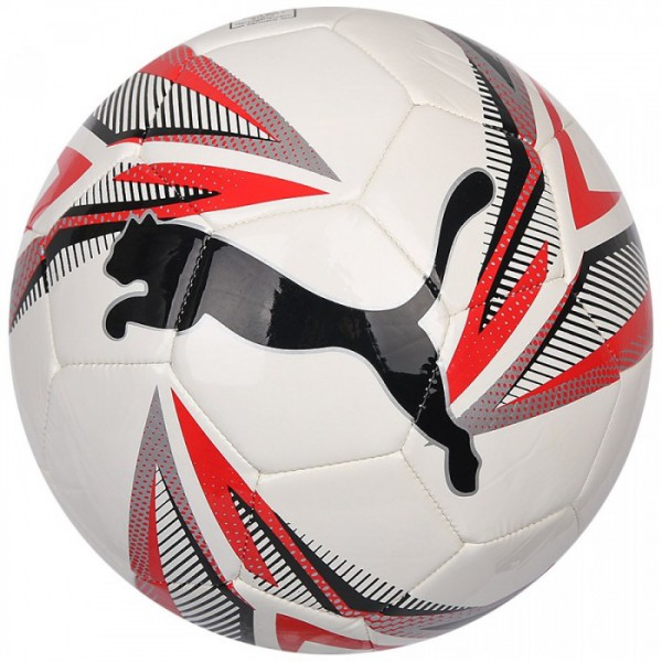 Piłka nożna Puma  Big Cat