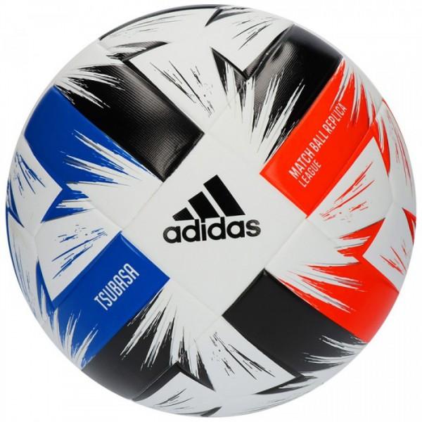 Piłka Nożna Adidas Tsubasa