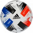Piłka Nożna Adidas Tsubasa r.5