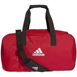 Torba ADIDAS Tiro Duffel Bag S DU1985 Czerwona