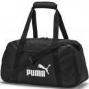 Torba Puma Phase Sports czarna