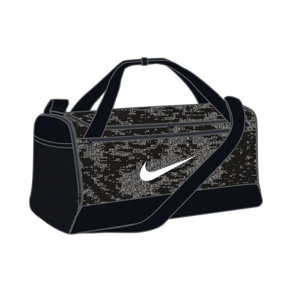 Torba Nike Brasilia 5 Duffel